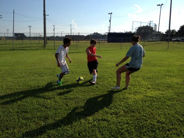 boys_soccer