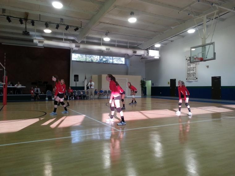 girls_volleyball