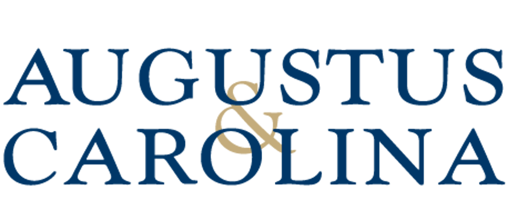 Augustus and Carolina logo lg (2015_03_14 13_02_47 UTC)