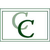 Crosby Law firm logo-image (2015_03_09 17_59_16 UTC)