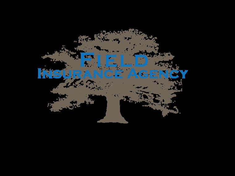 Field_Logo_1_9_2013