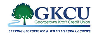 Georgetown Kraft Credit Union (2015_03_09 17_59_16 UTC)