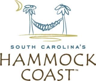 HammockCoast_rgb