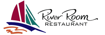 River Room Logo (2014_07_18 13_59_56 UTC)