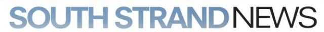 SouthStrandNews_logo (1) (2015_03_14 13_02_47 UTC)